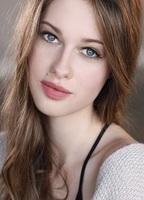 Nackt Gabrielle Sfareini  The gorgeous