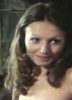 Johanna nackt Tschig Who is
