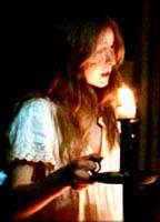 Valerie nackt Nicorre Valerie Rose