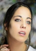 Gina nackt Amarante 41 Hottest