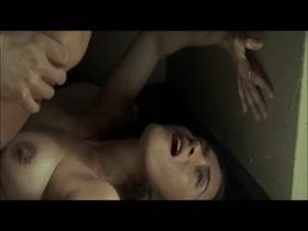 Sex Scenes Celebrity Ru