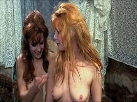Skay  nackt Brigitte Brigitte Skay