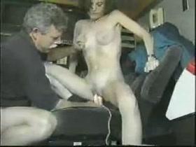 Allison Williams Nude