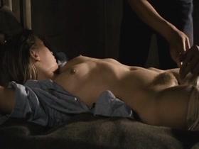 Valerie niehaus naked