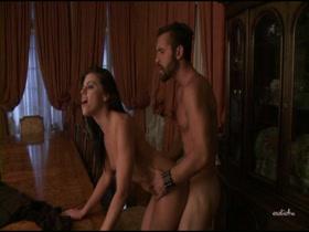 Erotic Vampire Videos