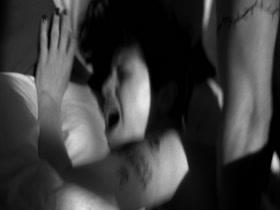 Fairuza Balk Sex Scene