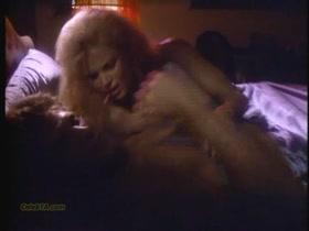 LaGena Hart  nackt