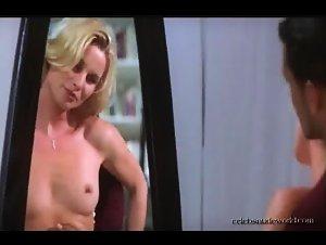Sheridan nackt Kat  Kat Sheridan,