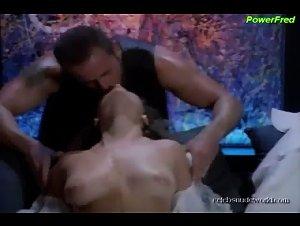 Cuevas  nackt Diana Asus MeMO