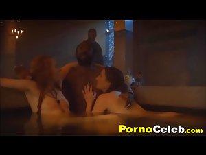 Celebretys naked Nude Celebrities.