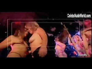 Chik  nackt King-Man Extreme Porn