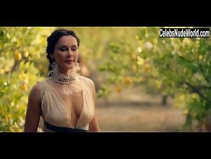 Naked bella dayne Bella Dayne