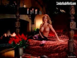 Nude rebecca ramos Rebecca Ramos