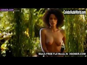 Top Celebrity Nude Picture