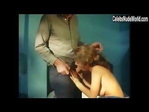 Blowjob Scenes
