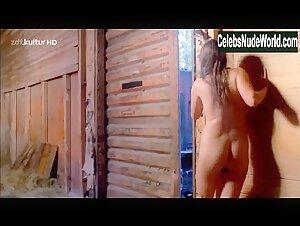 Sheyla hershey nude