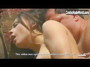 Chanel Sex Tape