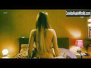 Nackt  Cristina Alarcon 41 Hottest