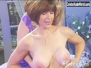 Danni Nude