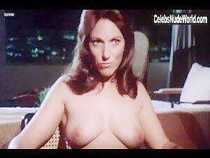 Maria nackt Welton Maria Welton
