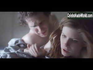 Mrskin Kate Mara