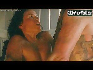 Nackt  Katrina Law Katrina Law