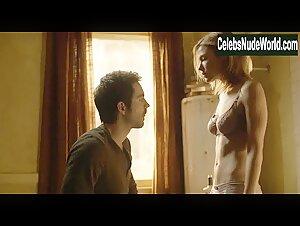 Barrymore  nackt Jaid Celebs in