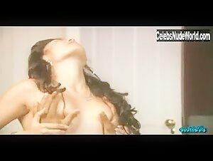 Kim Michelle  nackt Minjung Rene Russo