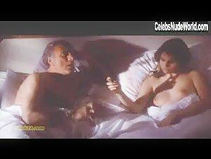 Busuioc nude silvia Silvia Navarro